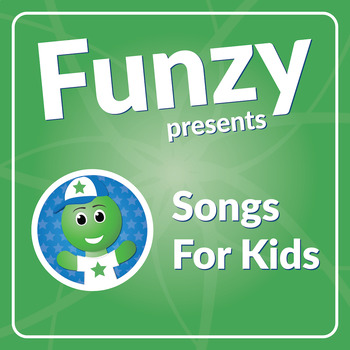 Songs for Kids by Have Fun Teaching (Educational Songs for Kids)