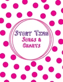 Songs for Story Time