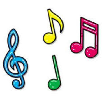 Songs for the Spanish classroom - Pronouns and Verbs