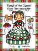 Songs from The Nutcracker Puzzle (BUNDLE)
