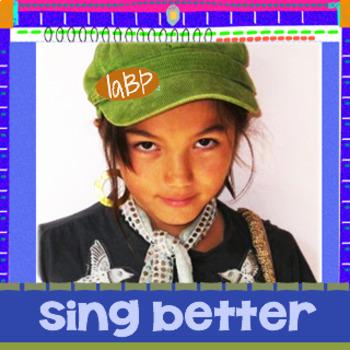 Singing: pop singing tips (informal!)