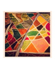 Sonia Delaunay and Rhythm Project Guide
