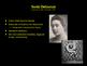 Sonia Delaunay and the Principle of Rhythm