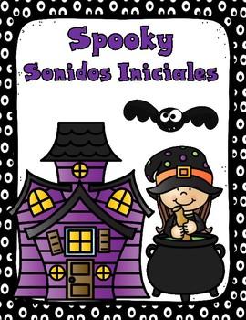 Sonido Inicial  Halloween Fun