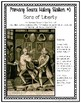 Sons of Liberty: Primary Source History Stations