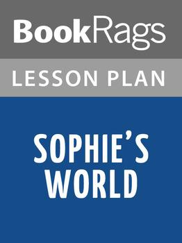Sophie's World Lesson Plans