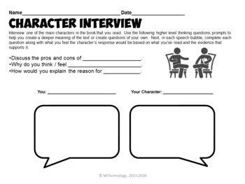 Sophisticated Book Report Add Ons & Graphic Organizer Reading Bundle