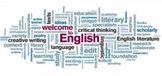 Freshman/Sophomore English Lesson Plans (1 Year)