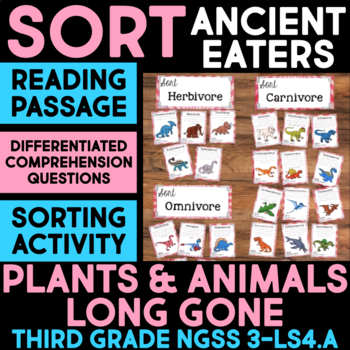 Image of: Dinosaurs Tyrannosaurs Original26386351jpg List25 Sort Extinct Animal Eaters Plants Animals Long Gone Science