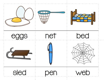 Sort, Arrange, and Classify (Sorting Mats and Activities for Pre-K and K)