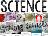 Sort-It! Science (The Bundle)
