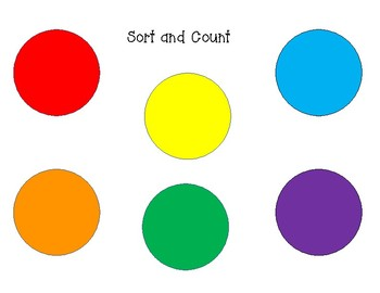 Sort and Count Mat