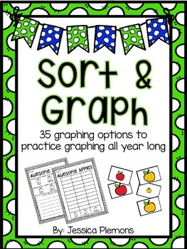 Sort and Graph Pack