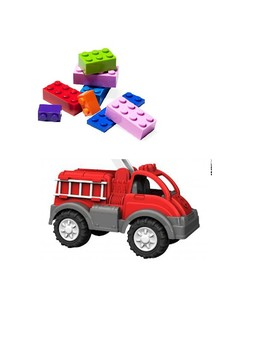 Sort by category - toys (3 of 7)