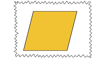 Sort it out!- Human Quadrilateral Sort