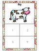 Sorting Activities Posters and Worksheets Big and Small