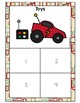Sorting Activities Posters and Worksheets Instrument and Toys