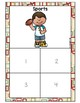 Sorting Activities Posters and Worksheets Sports and Sport