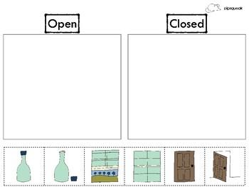 Sorting: Basic Concepts - Characteristics