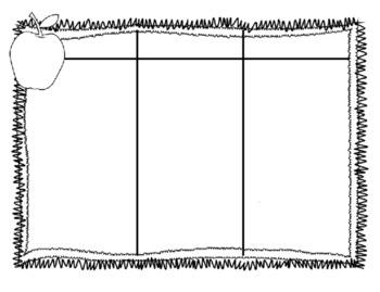 Sorting Pages -Bundles