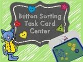 Sorting Task Card Center (1,2,3 attributes)
