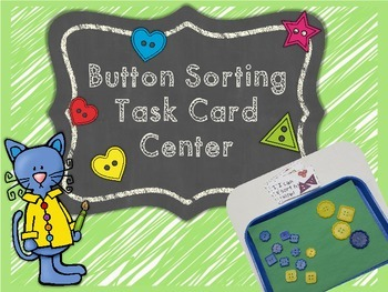 Sorting Task Card Center (1,2,3 attributes)