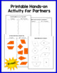 Sorting Trapezoids (or Trapeziums) | Google Classroom Math Activity (Free)