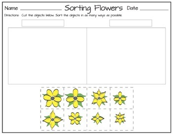 Sorting by Multiple Attributes