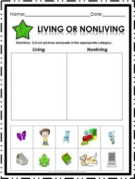 Sorting with Science