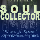 Spirit Speaks > Soul Sounds is a Riveting True Story !