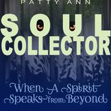 Spirit Speaks > Soul Sounds is a Riveting True Story !