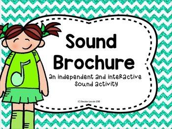 Sound Activity