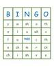 Sound Bingo! 3 Bingo Games for Listening and Identifying