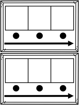 Sound Boxes FREEBIE