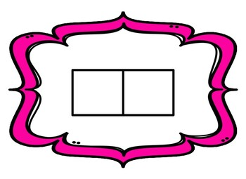 Sound Boxes for Guided Reading Groups