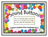 Phonics Sound Buttons