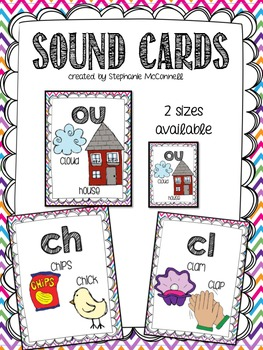 Sound Cards-Illustrated