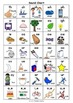 Sound Charts – Phonics Resource