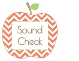 Sound Check Apples