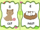 Sound Check Anchor Charts Vowels