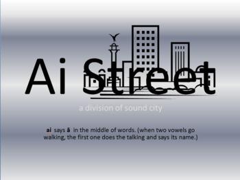 Sound City Value Pack