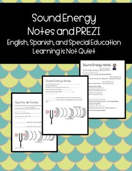 Prezi Work Sheets & Worksheets | Teachers Pay Teachers