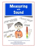 Sound Energy: Measuring with Sound