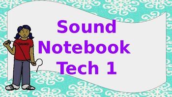 Sound Equipment Foldable