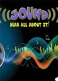 Sound. Hear All About It!