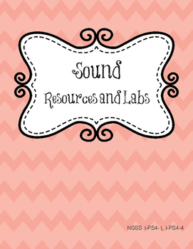 Sound Labs and Stations