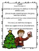 Sound Loaded CHRISTMAS Rhymes/Poems Silly SPEECH Therapy F