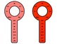 Sound Magnifying Glass Activity - Literacy Centre Ideas
