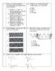 Sound Mastery Assessment