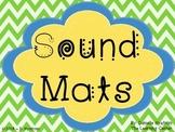 Sound Mat